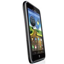 Celular Motorola Atrix MB886 Nextel