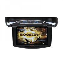 "Monitor de Teto Booster BM-9910 9"" TV/USB"