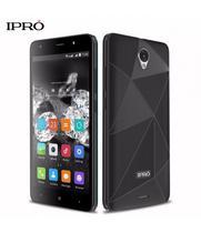 Celular Ipro Kylin 5.0 Black Dual Whatsap @.