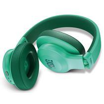 Fone de Ouvido JBL Synchros E35 Verde