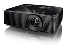 Projetor Optoma HD143X 3000L/3D/Full HD