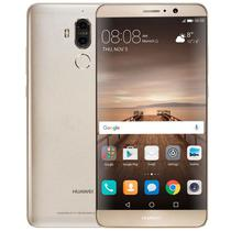 Cel Huawei MATE-9 Mha L29 64GB DS Dou