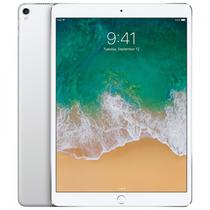 Apple iPad Pro MPF02CL/A 10.5 256GB Silver