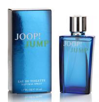 Perfume Joop Jump Edt 50ML
