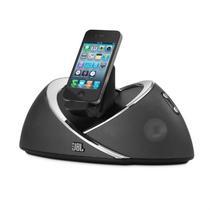 JBL Dock Speaker On Beat (iPod/ iPad/ iPhone) (Preto)