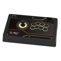Controle Arcade para PS4 Pro Real Hayabusa