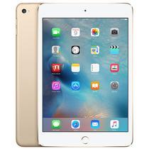 Apple iPad Pro MLMQ2CL 32GB WLS Dourado