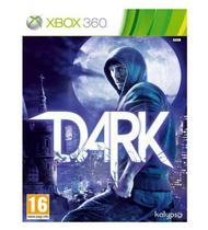 Jogo Dark Xbox 360