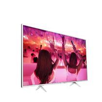"TV LED Philips 49-PFD5101/55 49"" FHD"