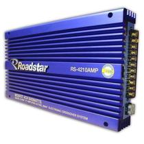 Módulo Roadstar RS-4210AMP