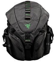 Mochila de Viagem para Jogadores Razer Mercenary RC21-00800101 Preto