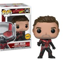 Funko Chase Ant-Man Wasp Ant-Man 340