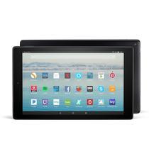 Tablet Amazon Fire HD10 32GB - Preto