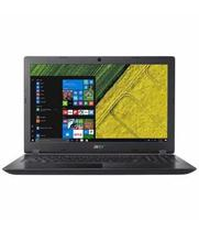 Notebook i3 2.4/ 4G/ 1T/ Ca/ W10/ 15 Acer A315-51-31GK