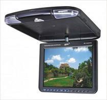 Tela Midi MD-10405 DVD 10.5 Polegadas