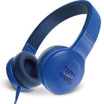 Fone JBL E35 Azul