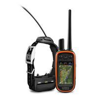 GPS Garmin Dog Alpha 100 Bundle