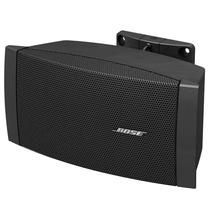 Alto Falante Bose Freespace DS 16S Loudspeaker Preto