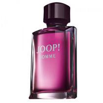 Perfume Joop Tradicional Roxo Masc 125 ML*