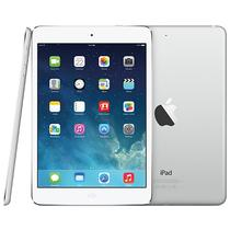 iPad Apple Pro MLMP2CL 32GB WLS Silver