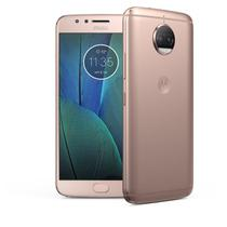Smartphone Motorola Moto G5S Plus XT1805 Dual Sim 32GB 13 MPX /8 MPX/Os, V7.1-Dourado