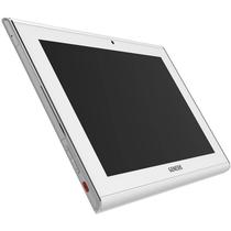"Tablet Genesis GT-9320 9"" 8GB 1GB Ram Branco"
