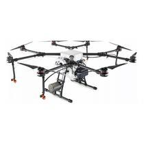 Dji RTF Agras MG-1P Drone Agricola *Sem Bateria e Sem Carregador*
