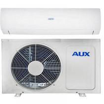 Ar Condicionado Aux H09A4 9000BTU R410 220V/50HZ PY