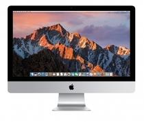 """Imac Apple MNDY2LL/ A i5-3.0GHZ/ 8GB/ 1TB/ 21.5"""" Retina 4K"""