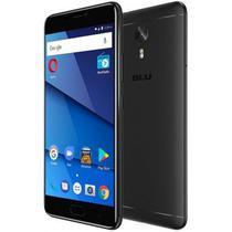 Celular Blu Vivo 8 V-0150UU Dual 64GB/4GB Preto