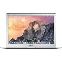 "Notebook Apple Macbook Air MMGF2LL/ A Intel Core i5 1.6GHZ / Memoria 8GB / SSD 128GB / 13.3"""