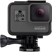 Camera Gopro Hero 5 Session CHDNH-B15 *R*