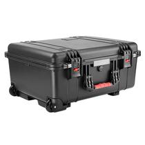 Maleta Pgytech para Drone Dji Mavic Pro PGY-P4P-023 Preto