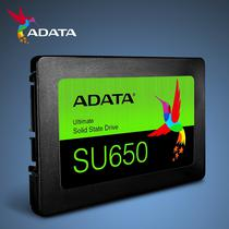 HD SSD 120GB Adata SU650 520MB/450MBS
