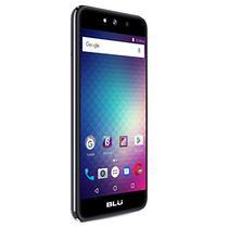 Celular Blu Grand M G-070Q Dual 8GB Preto