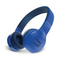 Fone de Ouvido JBL E45BT - Azul