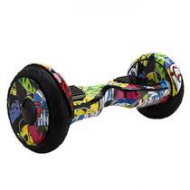 Scooter Foston 10 Hip-Hop FS 4400