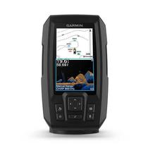 Sonar Garmin Striker Vivid 4CV Plus