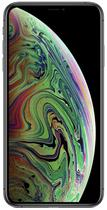 Celular Apple iPhone XS Max A2101 - 64GB - Cinza Espacial