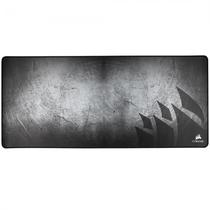 Mousepad Corsair MM350 Extended X Large - (CH-9413571-WW)