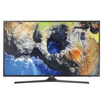 "TV Smart LED Samsung UN49MU6103 49"" 4K Ultra HD HDR"
