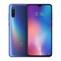 Xiaomi Mi 9 Se Global Dual 64 GB - Azul