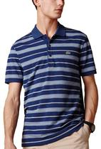 Camisa Polo Lacoste Regular Fit PH8317 21 CSW - Masculino