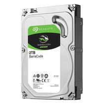 HD Seagate Barracuda 2TB / SATA 3 / 5400 RPM - (ST2000DM005)