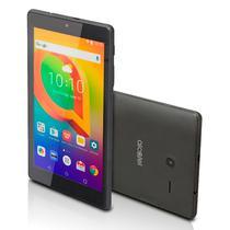 Tablet Alcatel A2 8063