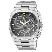Relogio Masculino Citizen Chronograph Analogico AN9000-53H