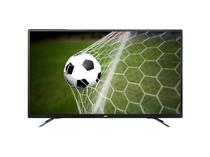 "TV LED 32"" AOC LE32M1370 HDMI/HDTV Preto"