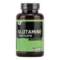 Glutamine On 1000MG