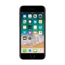 Apple iPhone 7 A1778 32 GB MN8X2BZ/A - Preto Mate