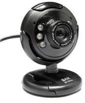 Webcam BAK BK-5800